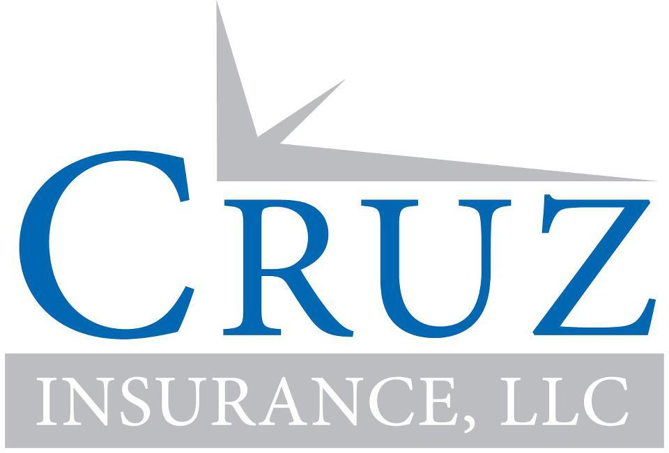 Cruz Insurance